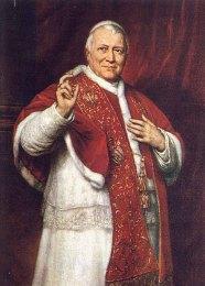 Popepiusix