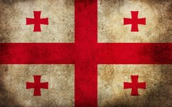 crusader-flag-71478