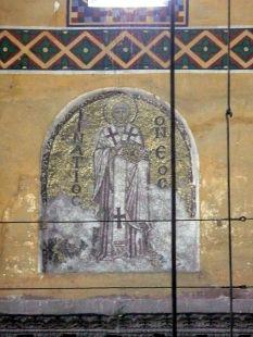 800px-Hagia_Sophia_Constantinople_2007_(28)