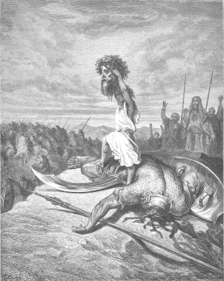 071A.David_Slays_Goliath